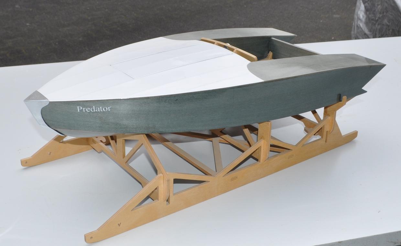 modellbautechnik rainer kuhlmann. Black Bedroom Furniture Sets. Home Design Ideas