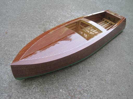 modellbau boote selber bauen modellbootbauer treffen sich am ternscher see selbst ist der mann. Black Bedroom Furniture Sets. Home Design Ideas